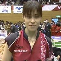 Yukiko Uchida