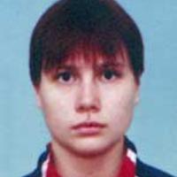Elena Sennikova