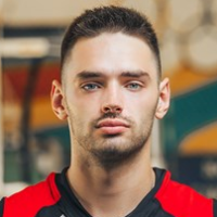 Bohdan Mazenko