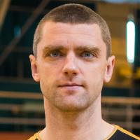 Volodymyr Kovalchuk