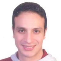 Saleh Youssef