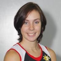Alina Butko
