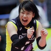 Kanako Saito