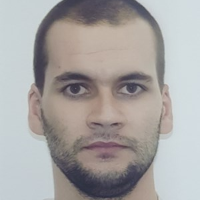 Nikola Vasić