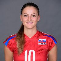 Nina Herelová