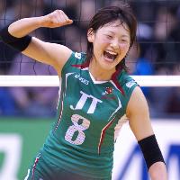 Rie Takaki