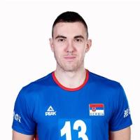 Stevan Simić