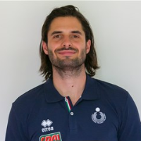 Federico Bonami