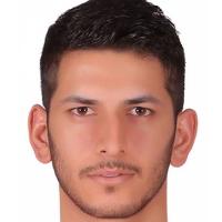 Reza Abedini