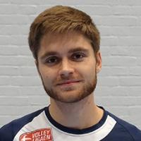 Karl Fuglsbjerg