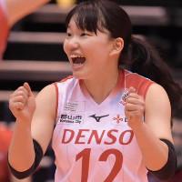 Momoko Ishibashi