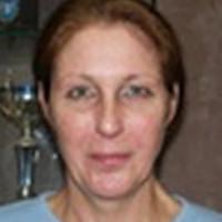 Marina Kiryakova