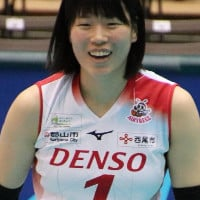 Minami Nakamoto