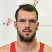 Stefan Basta