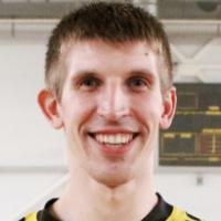 Vitalii Bondar