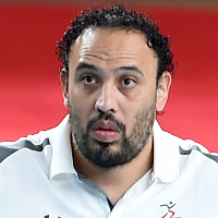 José Luis Martell Macias