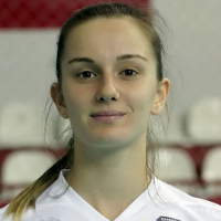 Anna Kalantatze