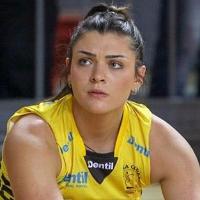 Rosamaria Montibeller