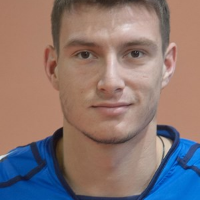 Anestis Dalakouras