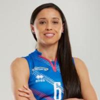Alessandra Guerra Franco