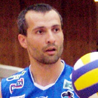 Sándor Kántor