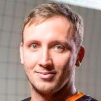 Evgeny Kapaiev