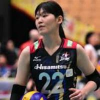 Arisa Inoue