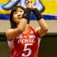 Riho Ōtake