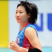Saki Maruyama