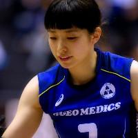 Akane Yamagishi