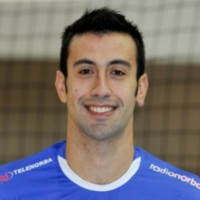 Davide Quartarone