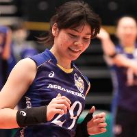 Yuri Yoshino
