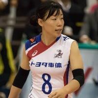 Misato Sakakibara