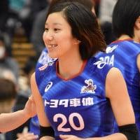 Risako Yamagata