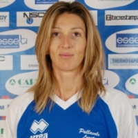 Vania Beccaria