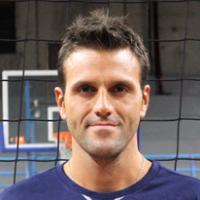 Antonio Libraro