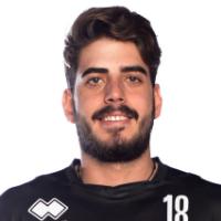 Luca Presta
