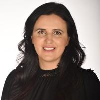 Sanja Tomašević