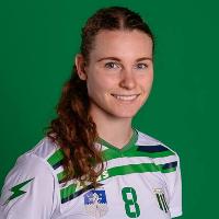 Stephanie Lojen
