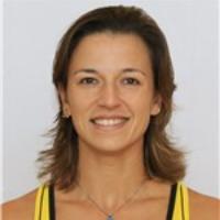 Bárbara Seixas