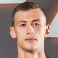 Oleksandr Nalozhnyi