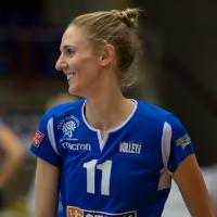 Laura Schaudt
