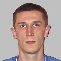 Vitalii Kiktiev