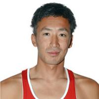 Yuya Ageba