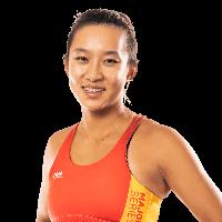 Xinyi Xia