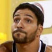 Tamer Abdelrasoul