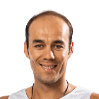 Arash Vakili