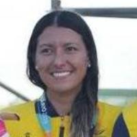 Diana Ríos