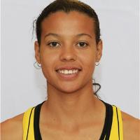 Norisbeth Agudo