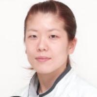 Ai Yoshida